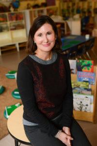 Susanne Corrigan