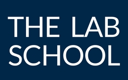 The Lab School