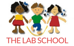 The Lab School Kirkwood