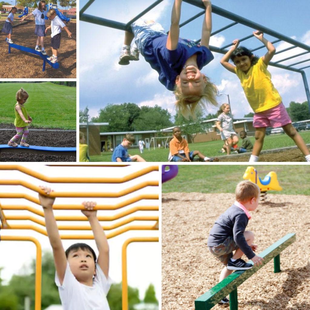 Copy of playground - Fund the Need